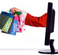 Sukses Membangun Bisnis Online Dengan Modal Hasil Arisan