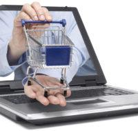 30 Juta Per Bulan Dari Bisnis Sepatu Online, Keren !
