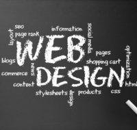 Pilih Jasa Pembuat Website Yang Berkualitas