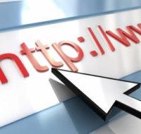 Sejuta Manfaat dan Fungsi Website Untuk Bisnis