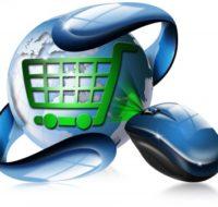 Tips Jual Beli Online Untuk Pedagang