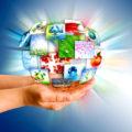 3 Kunci Keuntungan Dalam Berbisnis Online