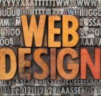 Web Design Profesional Harga Terjangkau