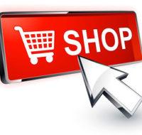 Toko Online Penunjang Bisnis