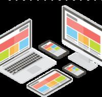 Sedang Mencari Jasa Pembuatan Website Murah ? Dapatkan Paket Web Design Murah Di Sini