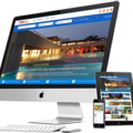 Web Desain Murah Solusi Go Online Bagi UKM Indonesia
