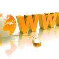 Jasa Bikin Web di Jakarta Selatan
