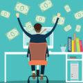5 Tips Sukses Bisnis Online