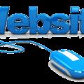 Jasa Pembuatan Website di Cirendeu