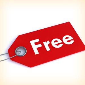iklan-gratis-online-tanpa-daftar