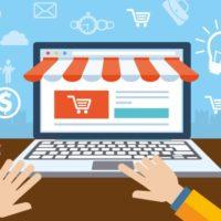 Mengapa Harus Bisnis Online?
