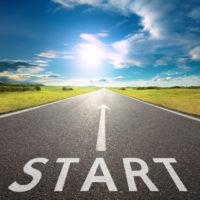 Mulai Bisnis Online Mu Sekarang juga
