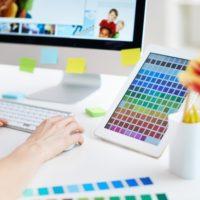 Jasa Web Design Berpengalaman