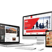 Perusahaan Pembuatan Website di Jakarta
