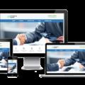 Jasa Pembuatan Website Company Profile Berpengalaman