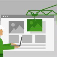 Paket Pembuatan Website Perusahaan Harga Promo Mulai Rp. 299 Ribu