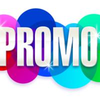 Promo Heboh, Bikin Website Murah Hanya Rp. 600 Ribu