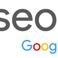 Paket Jasa Pembuatan Website dan Seo Google Jaman Now